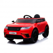 Электромобиль Range Rover RiverToys B333BB в Старом Крыму